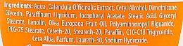 Regenerierende Körpermilch mit Ringelblume - Indulona Calendula Body Milk — Bild N3