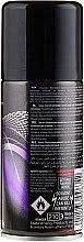 Deospray - SportStar Ultra Deodorant Body Spray — Bild N2