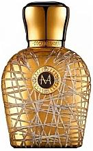 Düfte, Parfümerie und Kosmetik Moresque Sole - Eau de Parfum