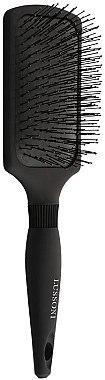 Haarbürste für dünes Haar - Lussoni Detangle Brush For Thin Hair — Bild N2