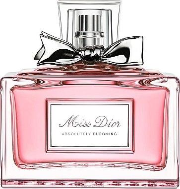 Dior Miss Dior Absolutely Blooming - Eau de Parfum — Bild N1
