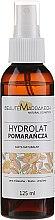 Düfte, Parfümerie und Kosmetik Orangenblütenwasser für das Gesicht - Beaute Marrakech Orange Blossom Water