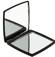 Düfte, Parfümerie und Kosmetik Kosmetischer Taschenspiegel - Flormar Duo-Sided Mirror