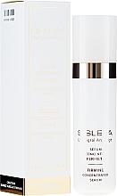 Düfte, Parfümerie und Kosmetik Konzentriertes Anti-Falten Gesichtsserum - Sisley L'Integral Anti-Age Firming Concentrated Serum