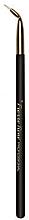 Düfte, Parfümerie und Kosmetik Eyeliner Pinsel 208 - Pierre Rene