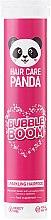 Düfte, Parfümerie und Kosmetik Brausetabletten mit Fischkollagen - Noble Health Hair Care Panda Bubble Boom
