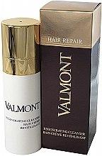 Düfte, Parfümerie und Kosmetik Regenerierendes Anti-Aging Creme-Shampoo - Valmont Hair Repair Regenerating Cleanser