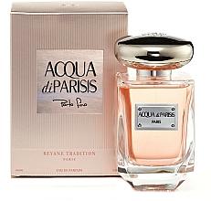 Düfte, Parfümerie und Kosmetik Reyane Tradition Acqua Di Parisis Porto Fino - Eau de Parfum