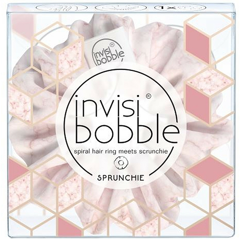 Sprunchie - Invisibobble Sprunchie My Precious — Bild N2
