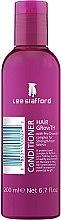 Düfte, Parfümerie und Kosmetik Haarwuchs stimulierender Conditioner - Lee Stafford Hair Growth Conditioner