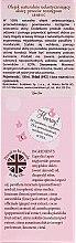 Ätherisches Öl gegen Schwangerschaftsstreifen - Love Boo Mummy Miracle Oil — Bild N3