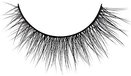 Künstliche Wimpern Sweet Candy - Lash Me Up! Eyelashes Sweet Candy — Bild N2