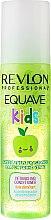 Düfte, Parfümerie und Kosmetik Kinderhaarspülung - Revlon Professional Equave Kids Daily Leave-In Conditioner