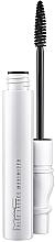 Düfte, Parfümerie und Kosmetik Feuchtigkeitsspendender Primer - M.A.C False Lashes Maximizer