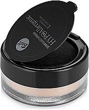 Hypoallergener schimmernder Bronzepuder für Gesicht und Körper - Bell HypoAllergenic Shimmering Loose Powder — Bild N3