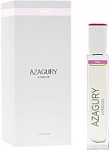 Düfte, Parfümerie und Kosmetik Azagury Pink - Parfum