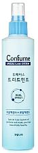 Düfte, Parfümerie und Kosmetik 2-phasiges reparierendes Spray für strapaziertes Haar - Welcos Confume Two-Phase Treatment