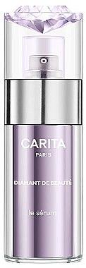 Anti-Aging Gesichtsserum - Carita Beauty Diamond Le Serum — Bild N1