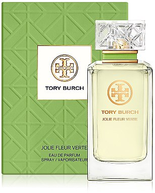 Tory Burch Jolie Fleur Verte - Eau de Parfum — Bild N1