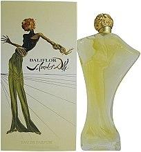 Düfte, Parfümerie und Kosmetik Salvador Dali Daliflor - Eau de Parfum