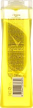 2in1 Shampoo & Duschgel - Rexona Men Sport Shower Gel Body & Hair — Bild N2