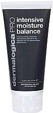 Düfte, Parfümerie und Kosmetik Beruhigende Gesichtscreme - Dermalogica Pro Intensive Moisture Balance