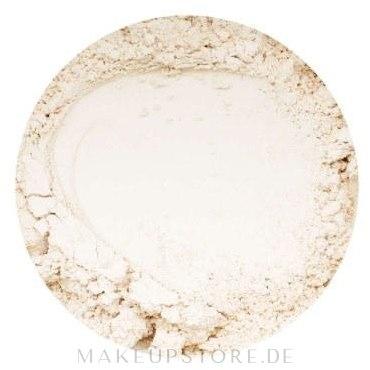 Concealer - Annabelle Minerals Concealer — Bild Beige Cream