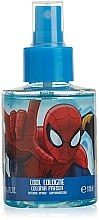 Düfte, Parfümerie und Kosmetik Air-Val International Spiderman - Eau de Cologne Spray