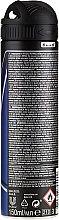 Deospray Antitranspirant - Rexona Chelsea Spray — Bild N2