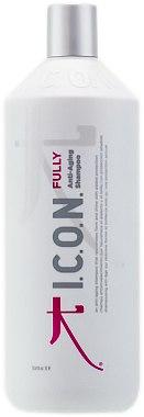 Anti-Aging Shampoo - I.C.O.N. Care Fully Shampoo  — Bild N2
