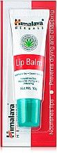 Lippenbalsam - Himalaya Herbals Lip Balm — Bild N1
