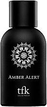 Düfte, Parfümerie und Kosmetik The Fragrance Kitchen Amber Alert - Eau de Parfum