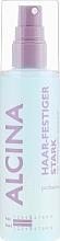 Düfte, Parfümerie und Kosmetik Haarfestiger Extra starker Halt - Alcina Professional Hair Setting Lotion Strong Hold