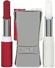 Düfte, Parfümerie und Kosmetik Lippenstift - L'Oreal Paris Infallible Never Fail Lipstick