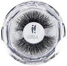 Düfte, Parfümerie und Kosmetik Künstliche Wimpern Chic Chic 10 - Ibra False Eyelashes Chic Chic 10