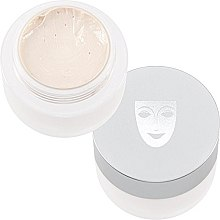 Düfte, Parfümerie und Kosmetik Mattierende Make-Up Base - Kryolan Invisible Matt Plus