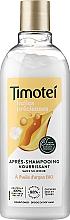 Düfte, Parfümerie und Kosmetik Haarspülung mit Jasminblüte, Almond- und Arganöl - Timotei Precious Oils Conditioner