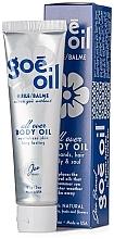 Düfte, Parfümerie und Kosmetik Körperöl - Jao Brand Goe Oil Body Oil
