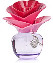 Justin Bieber Someday - Eau de Parfum — Bild N5