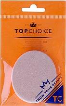 Düfte, Parfümerie und Kosmetik Foundation-Schwamm - Top Choice