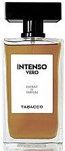 Düfte, Parfümerie und Kosmetik El Charro Intenso Vero Tabacco - Extrait de Parfum