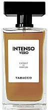Düfte, Parfümerie und Kosmetik El Charro Intenso Vero Tabacco - Eau de Parfum
