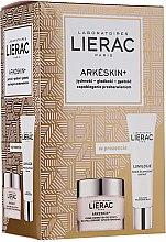 Düfte, Parfümerie und Kosmetik Gesichtspflegeset - Lierac Arkeskin (Gesichtscreme 50ml + Gesichtsmaske 50ml)
