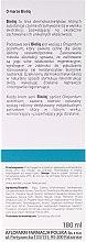 Regenerierende Creme für atopische Haut - Bioliq Dermo Repair Cream For Atopic Skin — Bild N6