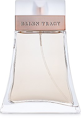 Ellen Tracy - Eau de Parfum — Bild N2