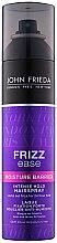 Düfte, Parfümerie und Kosmetik Haarlack mit Schutz vor Luftfeuchtigkeit - John Frieda Frizz-Ease Moisture Barrier Firm Hold Hairspray