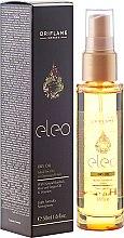 Düfte, Parfümerie und Kosmetik Regenerierendes Haaröl - Oriflame Eleo Hair Oil