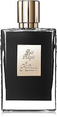 Kilian Gold Knight - Eau de Parfum — Bild N2