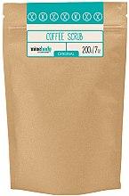 Düfte, Parfümerie und Kosmetik Körperpeeling mit Kaffee - MineTan Coffee Scrub