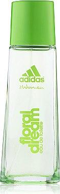 Adidas Floral Dream - Eau de Toilette — Bild N2